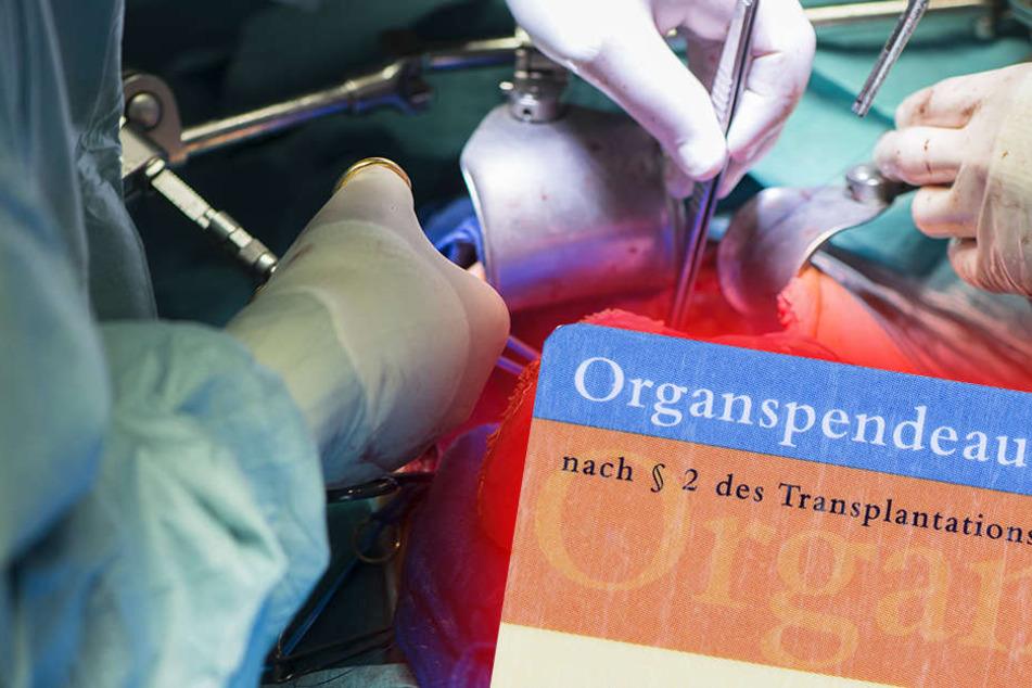 Systematische Richtlinienverstöße und Manipulationen seien bei Lungentransplantationen an der Universitätsklinik Jena aufgefallen.