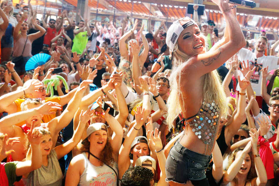 Ab Mitte Juli! Mallorca will Discos wieder öffnen lassen