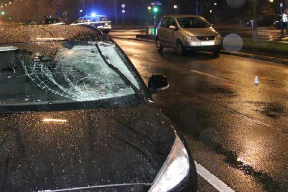Fußgänger (†80) bei Unfall tödlich verletzt: Nun beginnt der Prozess
