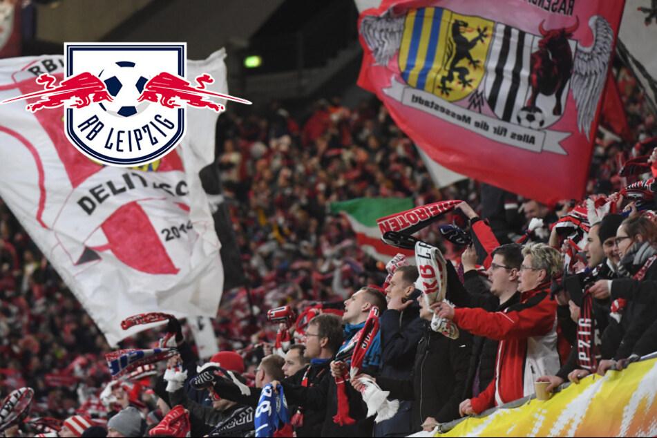 RB Leipzig gegen Freiburg wird zum Geisterspiel! Darum war das Champions-League-Match nicht betroffen