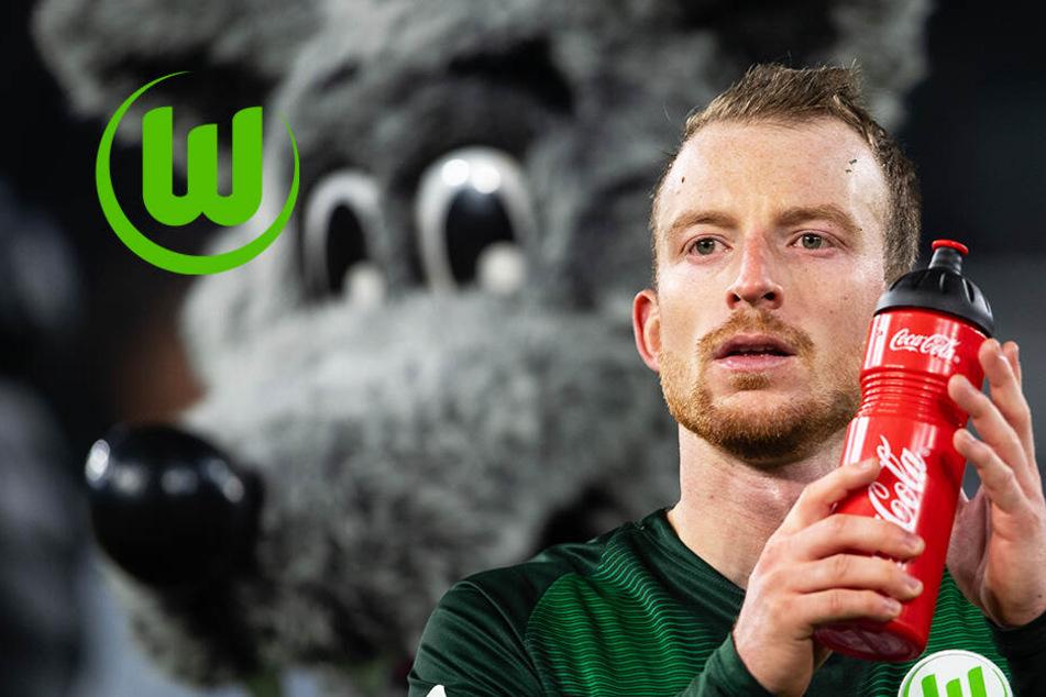 """Maxi Arnold über Protest an Montagsspielen: Atmosphäre wie """"auf dem Bolzplatz""""!"""
