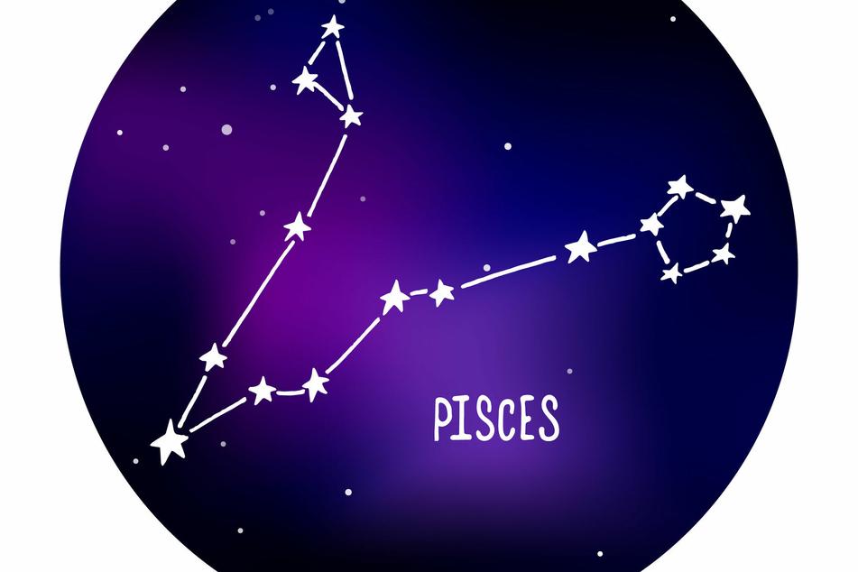 Wochenhoroskop Fische: Deine Horoskop Woche vom 17.05. - 23.05.2021