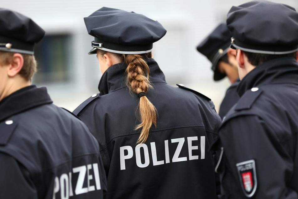 In Schule gekifft und gekokst: Ermittlungen gegen sieben Polizeischüler
