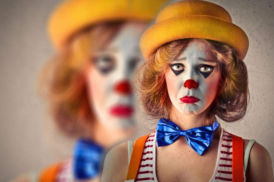 Nix mit Helau! Über diese elf Dinge können Karnevalisten gar nicht lachen