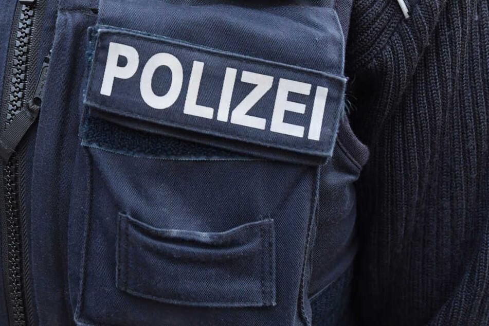 Wie die Polizei mitteilte, hat es am Mittwochmorgen einen fremdenfeindlichen Übergriff in Berlin-Lichtenberg gegeben (Symbolbild).