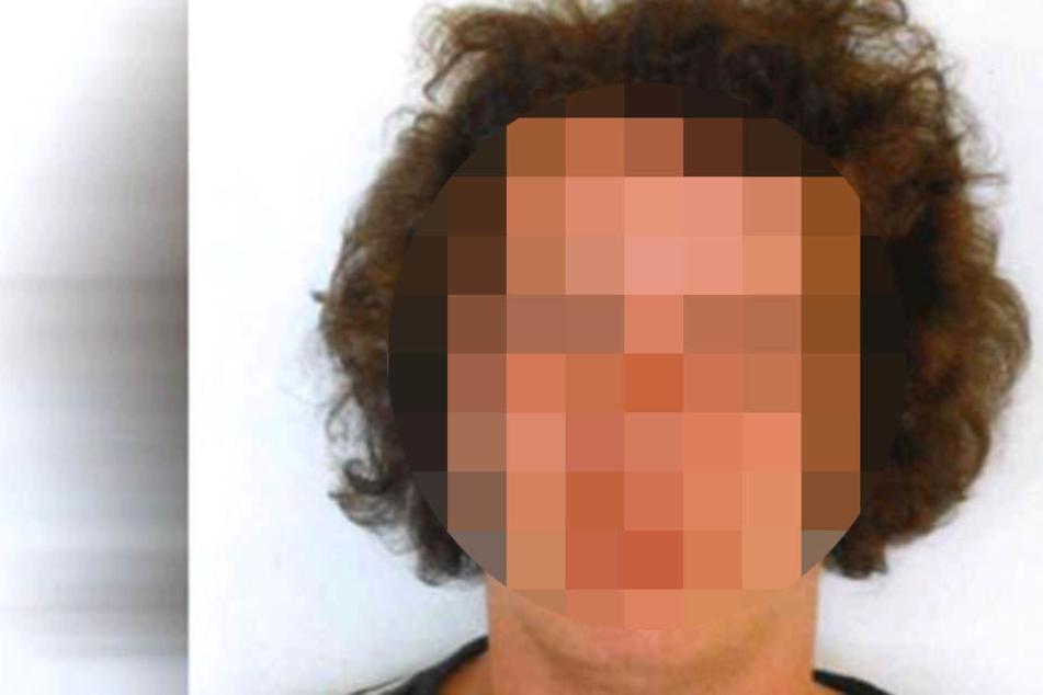 Polizei bittet um Hilfe: Wer kennt diesen Mann?