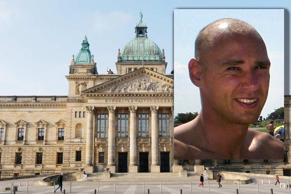 Der NSU-Terrorist Uwe Mundlos (†38) zeigte bereits in seiner Wehrdienstzeit eine rechte Gesinnung.