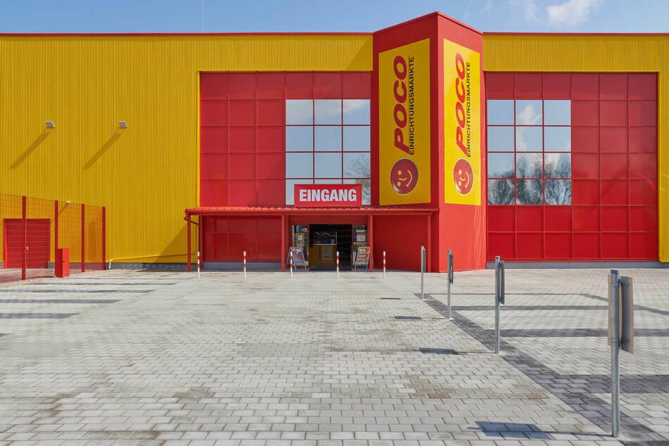 Hier gibt's am Samstag (12.6.) ein mega Angebot in Frankfurt/Oder
