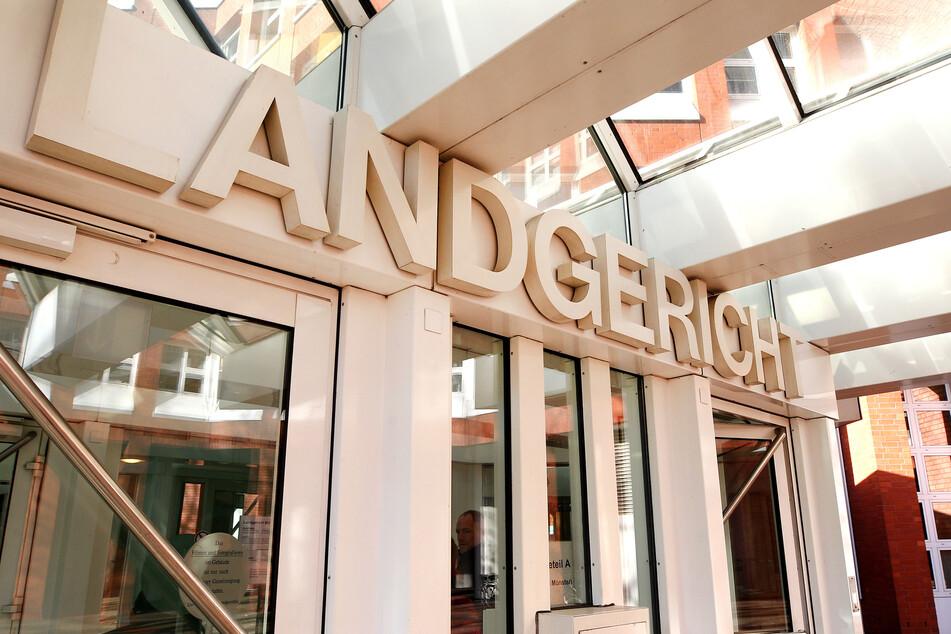 Missbrauchskomplex Münster: Weiterem Angeklagten (34) wird der Prozess gemacht