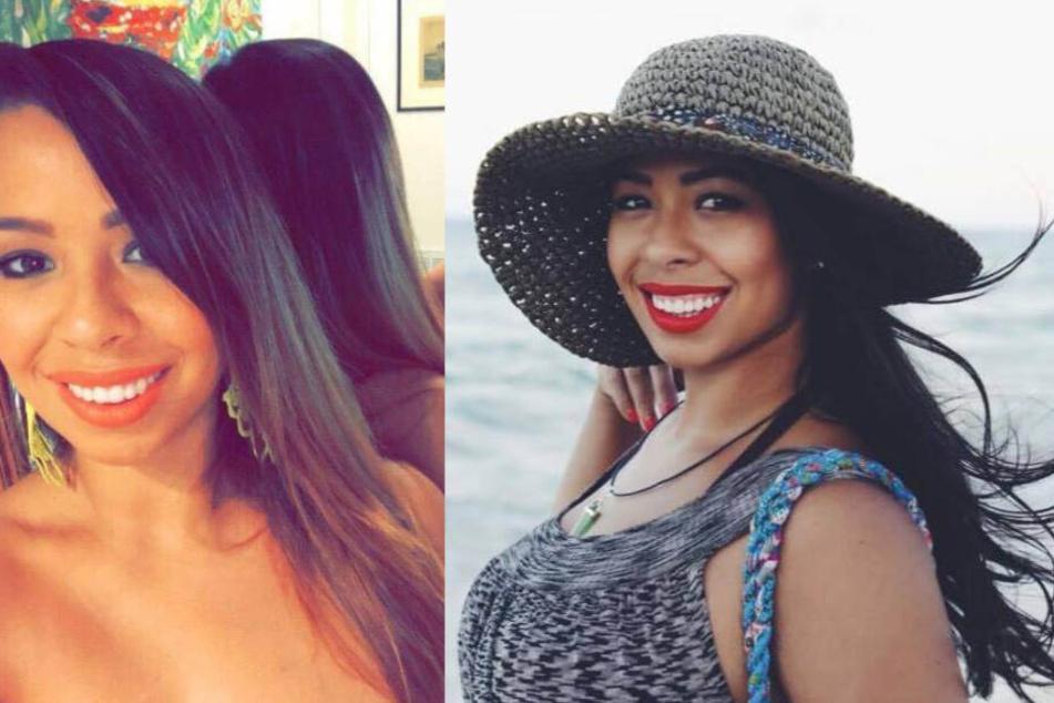 Carla Stefaniak wurde in ihrem Urlaubs-Resort in Costa Rica ermordet.