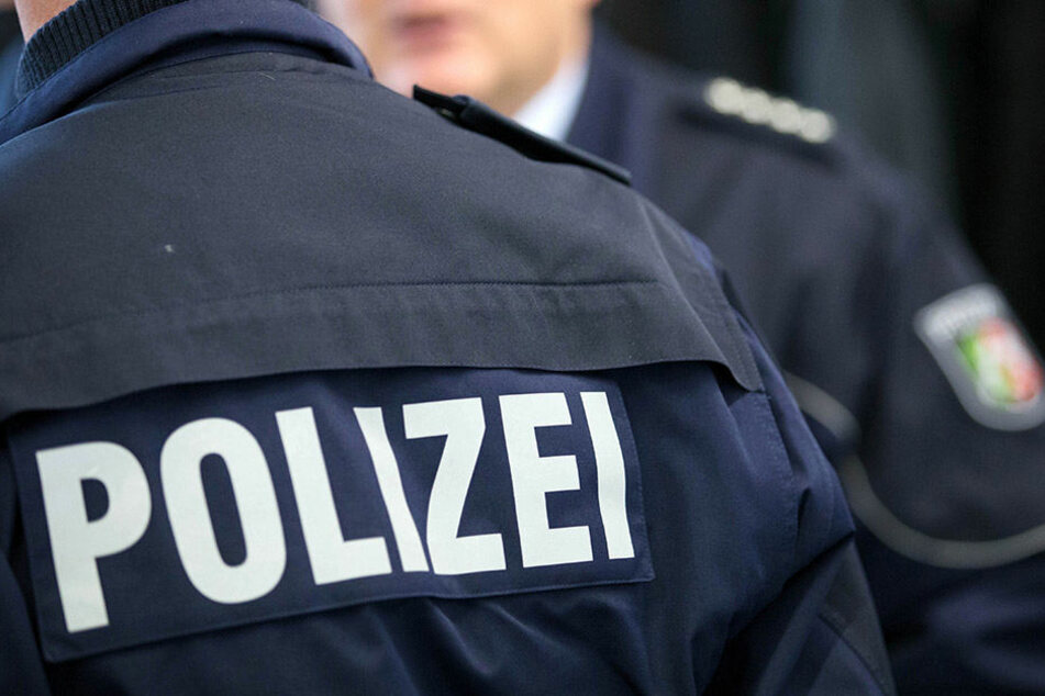 Teenie auf Diebestour bringt Polizisten zum Staunen: DAS trug er bei sich!