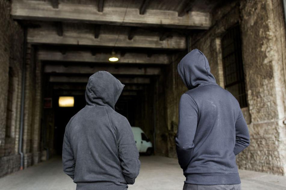 Polizei legt Einbrecher-Bande aus NRW das Handwerk
