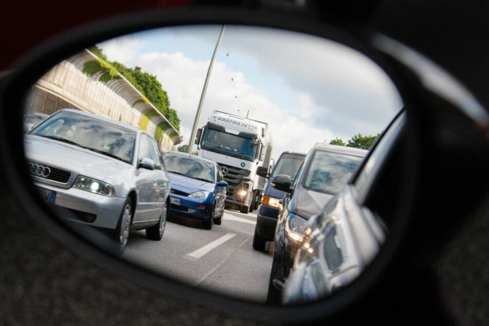 Heute Eröffnung: Neue Autobahn-Strecke für NRW