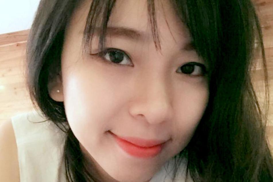 Es war die absolute Schockdiagnose: Die 27-jährige My Vo Tra aus Vietnam hat einen Hirntumor und muss dringend operiert werden.
