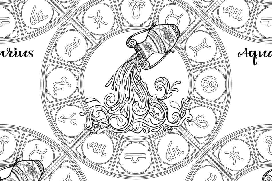Monatshoroskop Wassermann: Dein Horoskop für Juni 2020