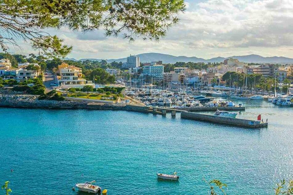 Für Rachel Norman war das Hotel Porto Playa in Porto Cristo die reinste Hölle.