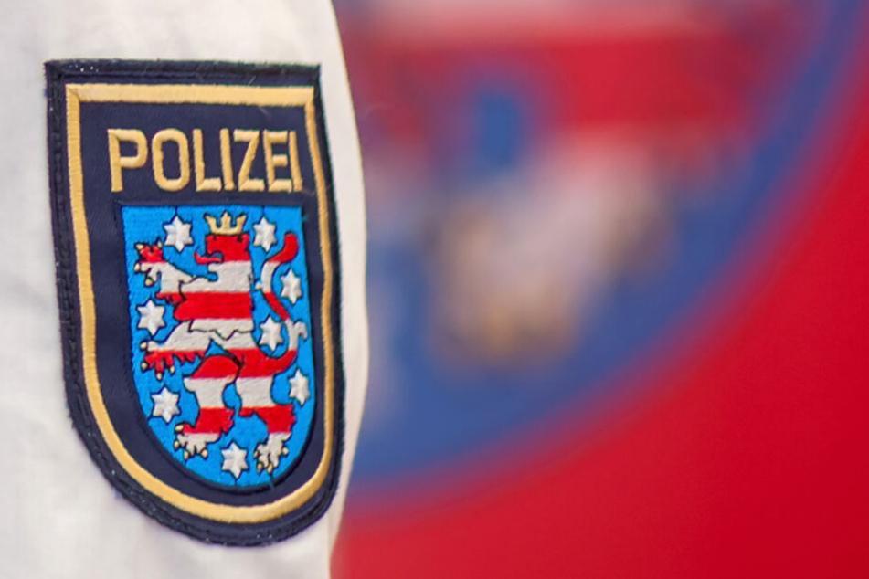 Die Ermittler konnten den Mann in Erfurt finden. (Symbolbild)