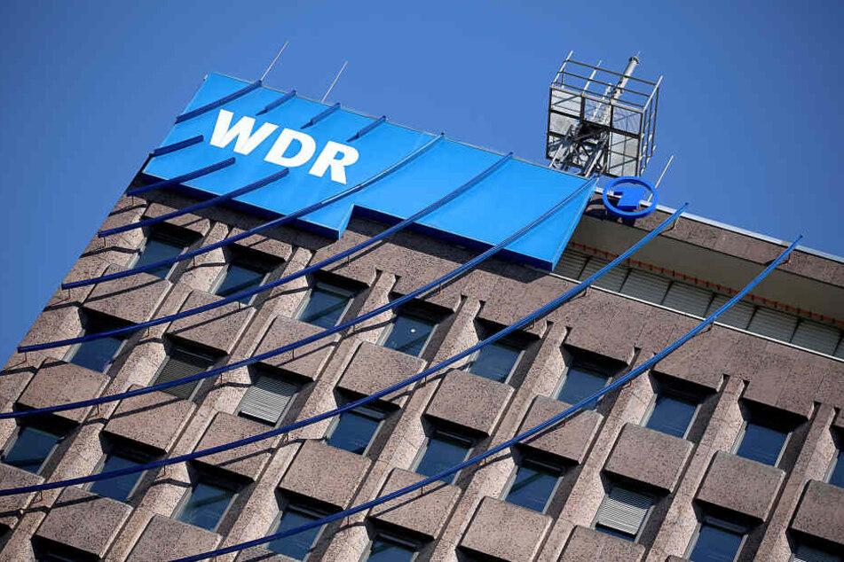 Betrugs-Vorwurf: WDR trennt sich von Doku-Autorin