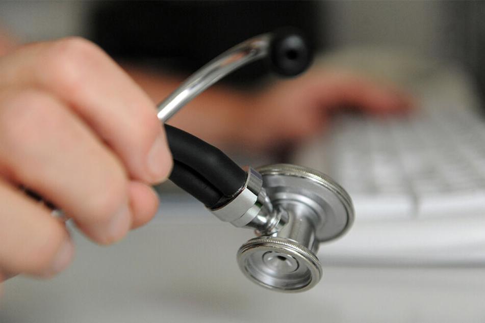Die Vosi will gegen den Ärztemangel ein eigenes Notversorgungs-Zentrum gründen.