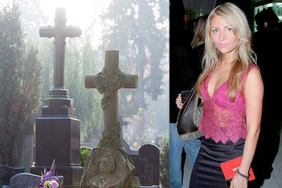 Oksana Aplekaeva starb mit nur 31 Jahren.