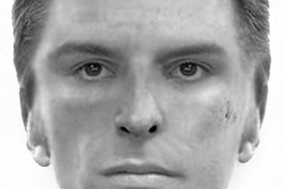 Neunjährige vergewaltigt! Erhaltet Ihr Post von der Polizei, wart Ihr vielleicht in der Nähe