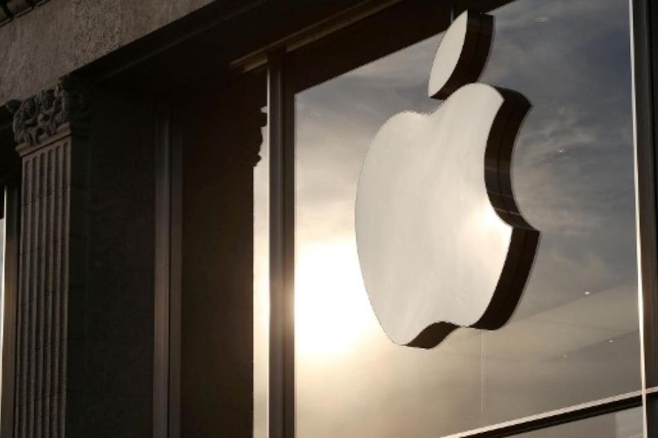 Mit dem Kauf eines Spezialisten steigt Apple mehr und mehr ins Gesundheitsgeschäft ein. (Symbolbild)