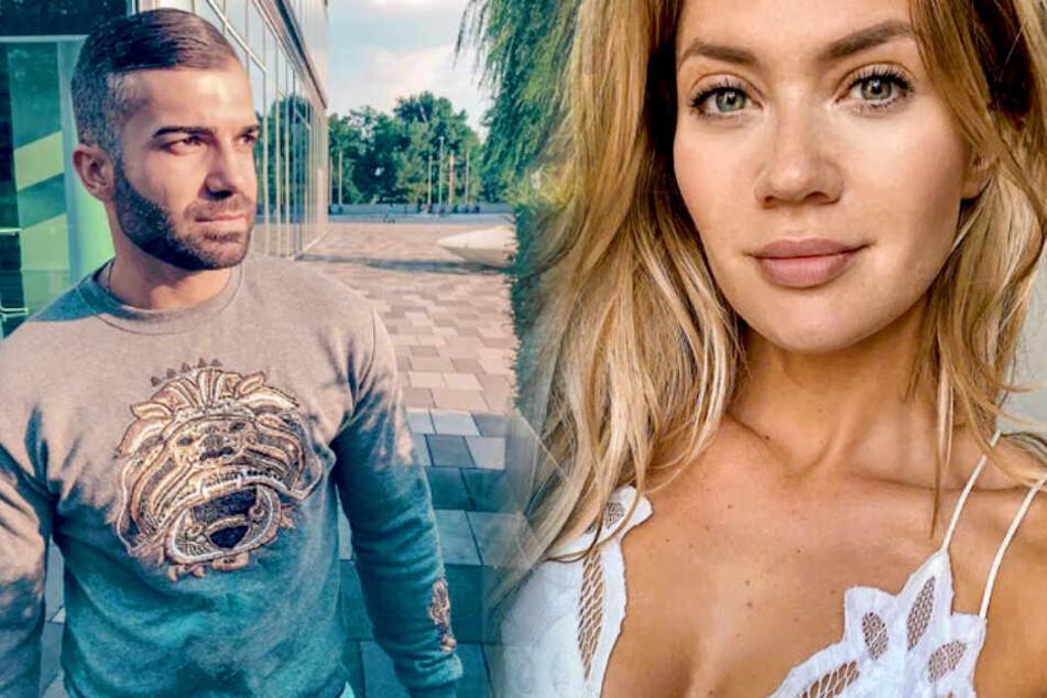 Ex-Bachelorette Kandidat Rafi: Fiese Läster-Attacke gegen Nadine Klein