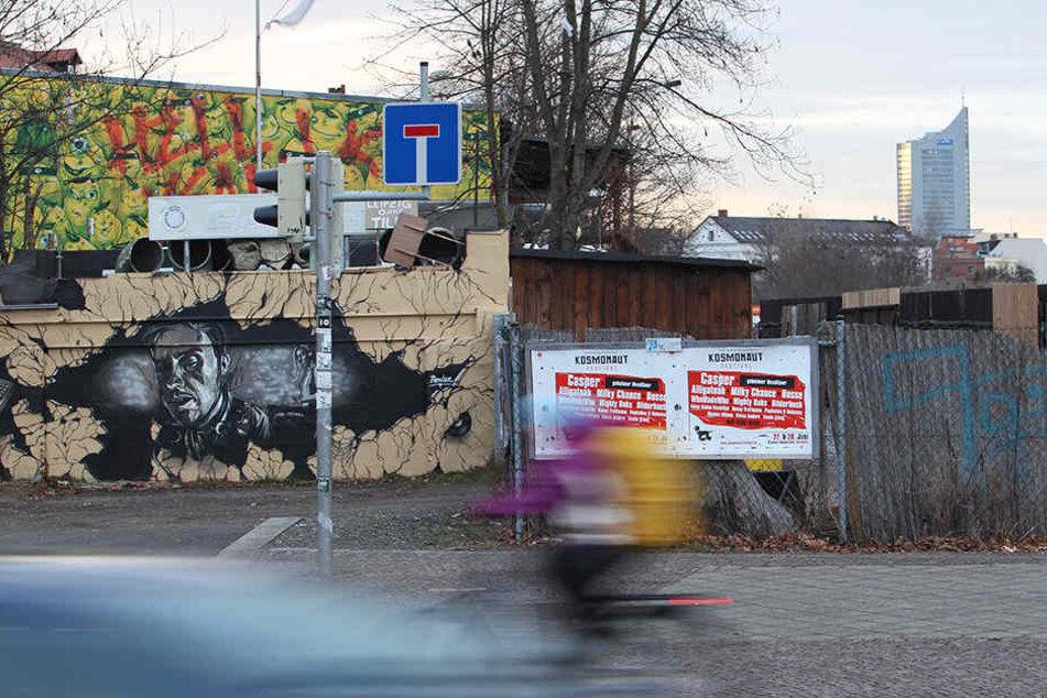 Wird die Sperrstunde in Leipzig nach der Wahl abgeschafft?