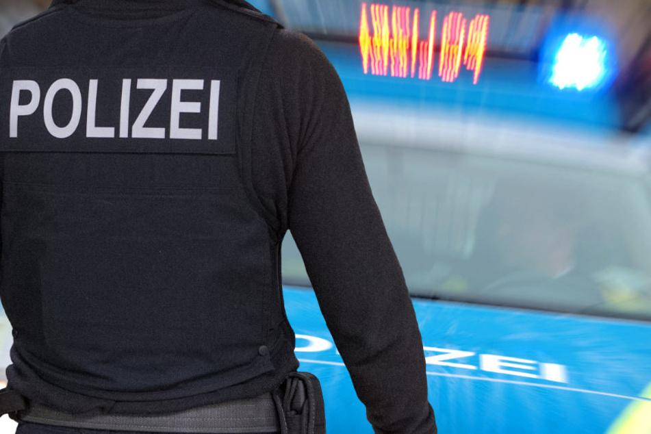 Nach Leichenfund in Frankfurt: Polizei fasst mutmaßlichen Täter in Kassel