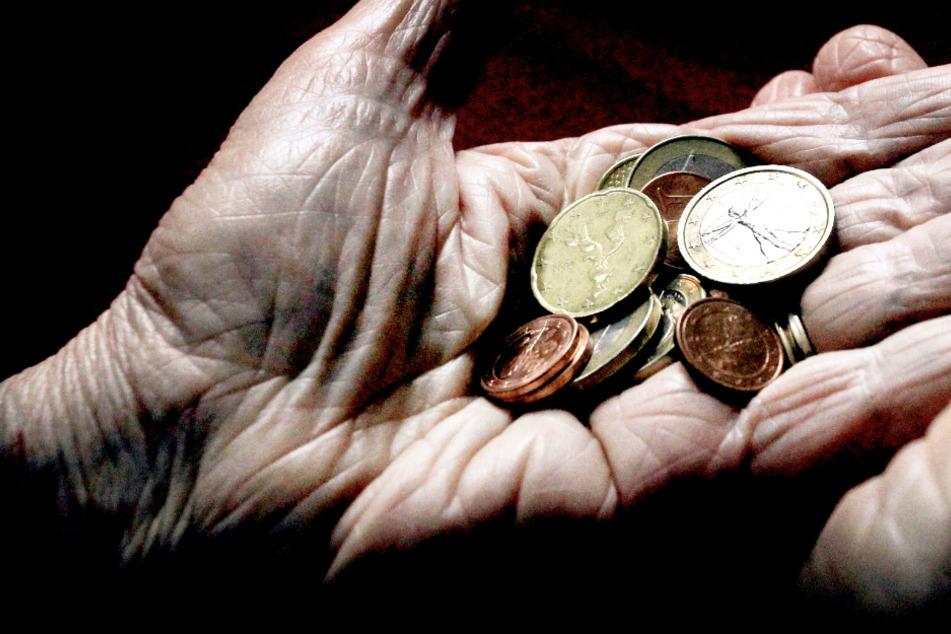 Arbeitslose, Alleinerziehende und Senioren sind besonders von Armut bedroht