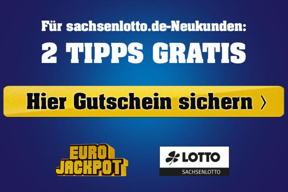 Wie die Gewinnchancen beim Lotto erhöhen?