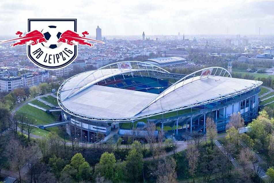 Verpennt Leipzig den Ausbau der Red Bull Arena?