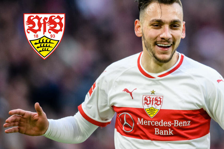 """""""Die Mannschaft hat sich nicht aufgegeben"""": VfB nach Pleite beim FC Bayern"""