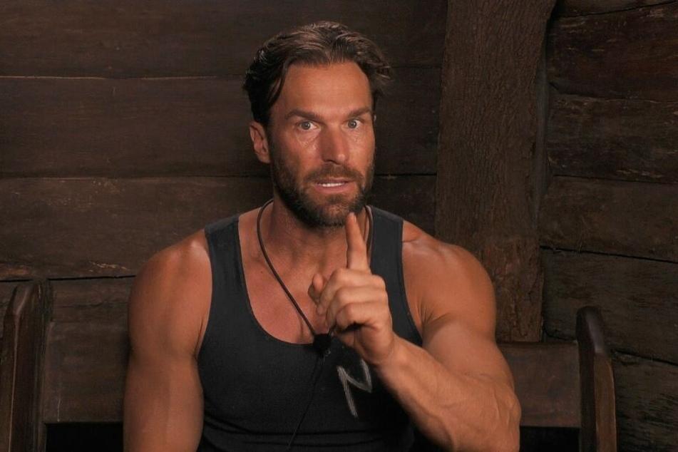 Bastian Yotta packt aus: So manipuliert RTL beim Dschungel