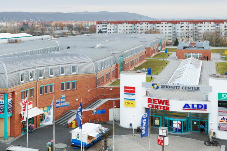 Vom Seidnitz Center direkt zu Euch nach Hause: Medimax Dresden bringt Technik vor die Haustür