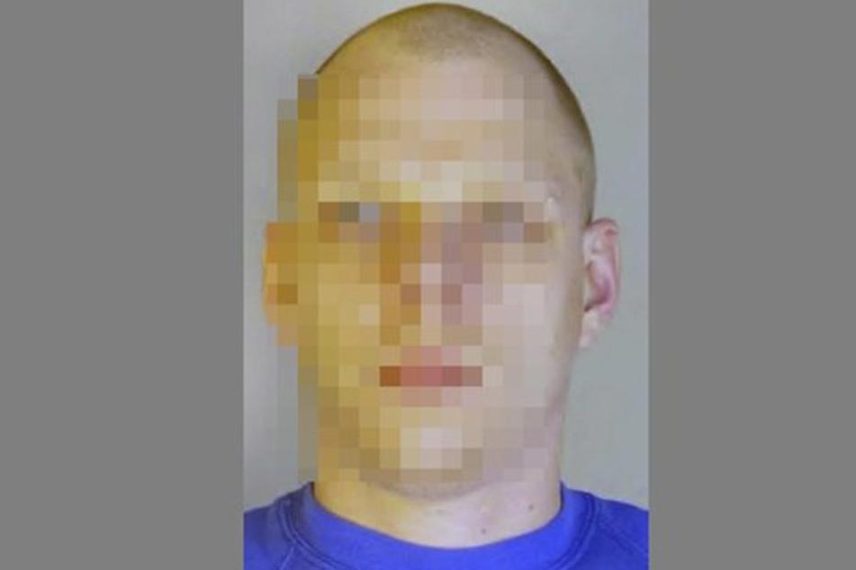Im Fall des ermordeten Basti S.(†29) wurde jetzt eine weitere Person festgenommen.