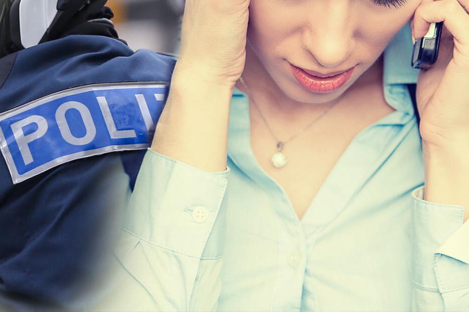 Mädchen (15) ruft nach Entführung die Polizei an, jetzt ist sie tot