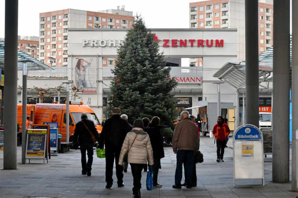 Nicht nur in Dresden: Rund 1000 der neuen Geldautomaten gibt es bundesweit.