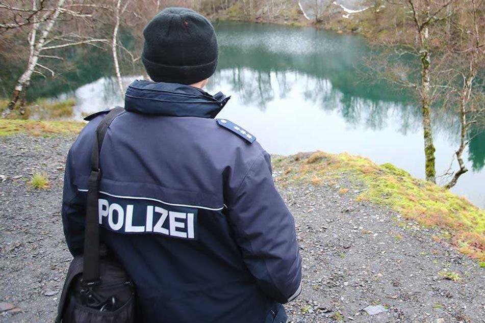 Die Polizei ermittelt zu den Hintergründen des Unglücks (Symbolbild).