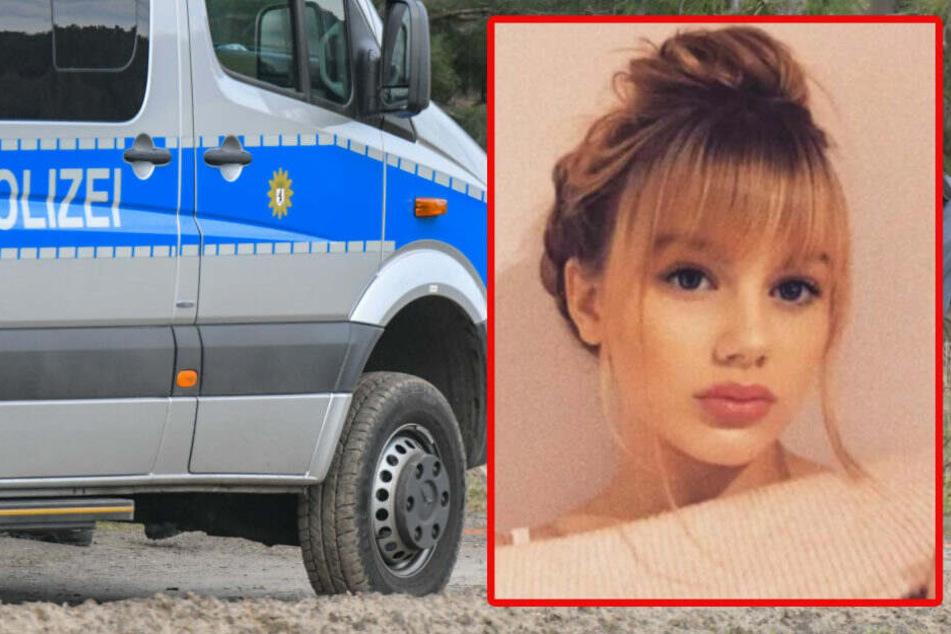 """""""Becci, komm nach Hause!"""": Führt die Spur von Rebecca nach Polen?"""