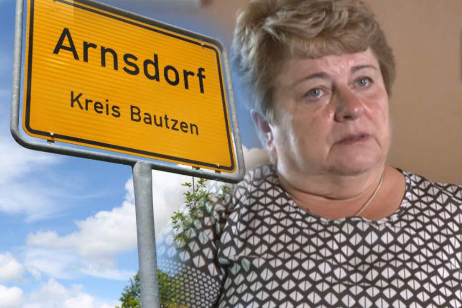 Nach jahrelangem Mobbing von Rechten: Bürgermeisterin gibt auf