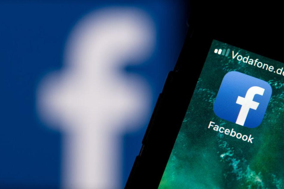 Die Polizei geht härter gegen Hasskommentare in den sozialen Netzwerken vor. (Symbolbild)