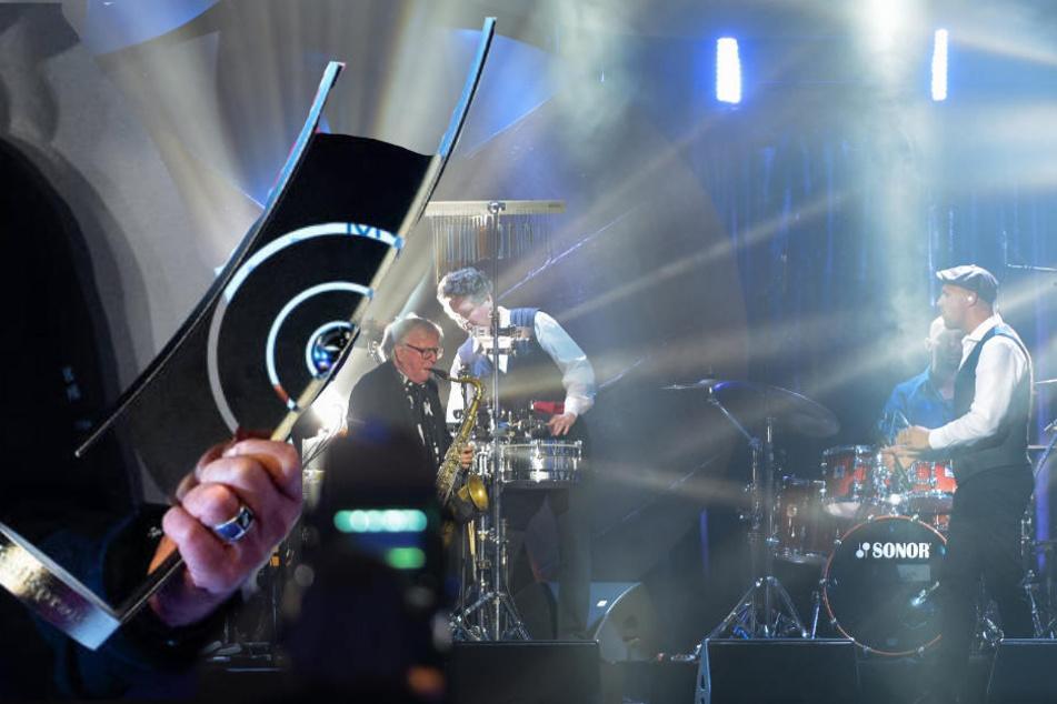 Nach dem Skandal um Kollegah und Farid Bang wird auch der Echo Jazz in Hamburg abgesagt.