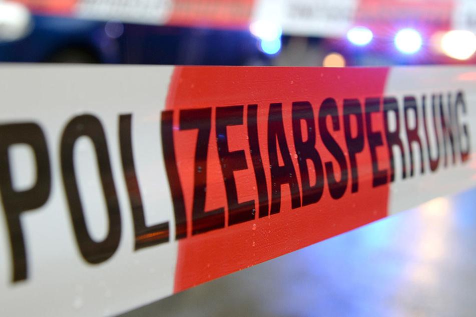 Bei der Polizei in Krefeld war eine Mordkommission eingerichtet worden. (Symbolbild)