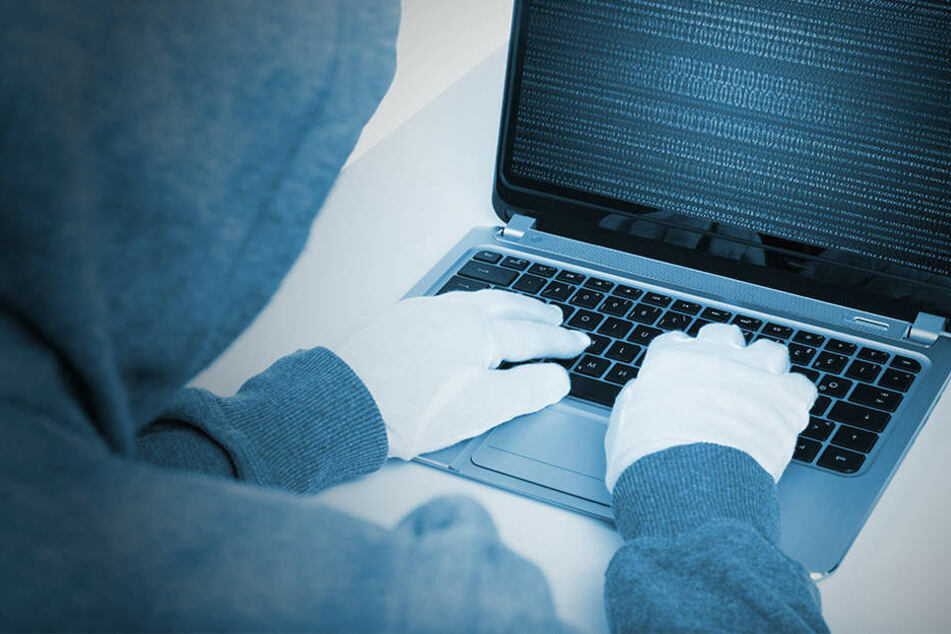 Das LKA warnt derzeit vor Cyberkriminellen, die infizierte Bewerbungen verschicken.