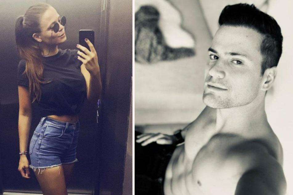Nach sieben Monate Ehe gab Rocco Stark die Trennung von Nathalie bekannt.