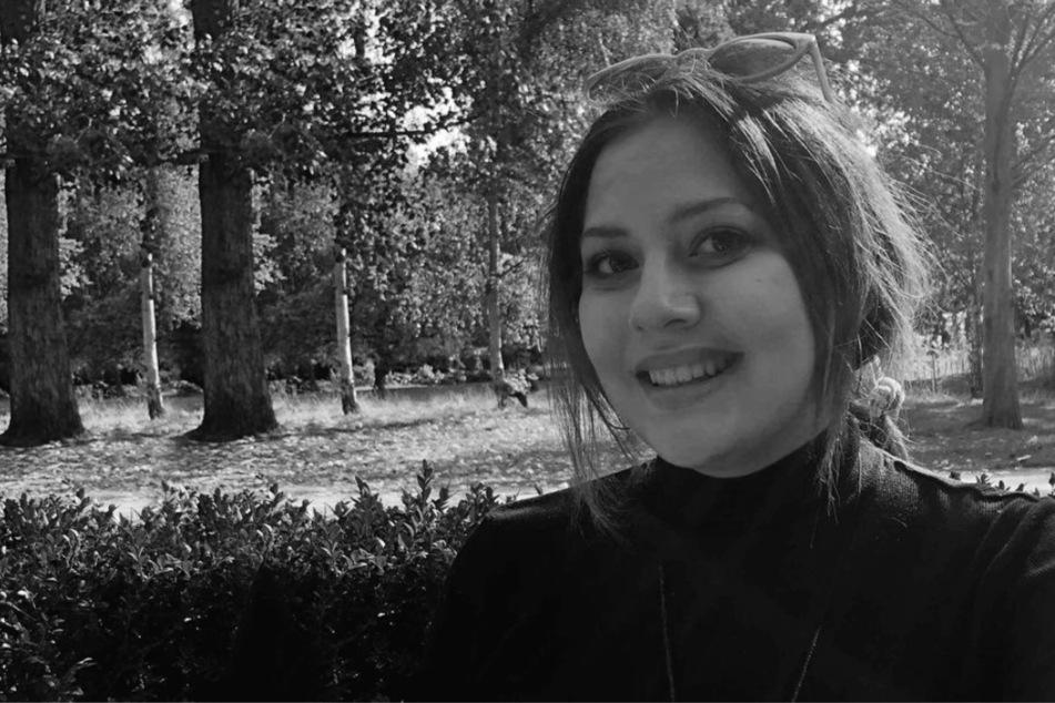 Studentin (†21) stürzt versehentlich von Klippe in den Tod