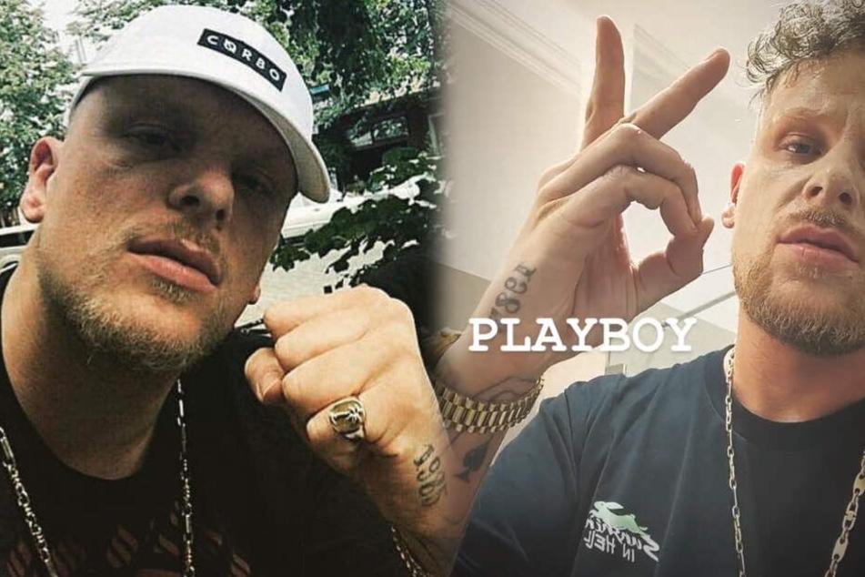 187 Strassenbande: Bonez MC verrät seinen Kontostand