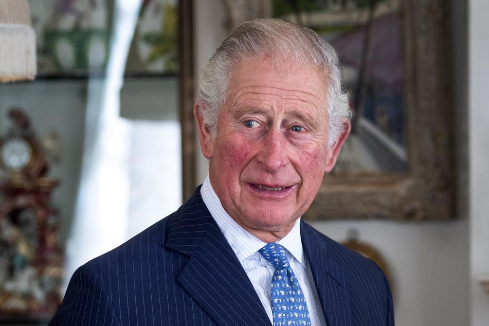 Prinz Charles (72) könnte der nächste König des Vereinigten Königreichs Großbritannien und Nordirlands werden.