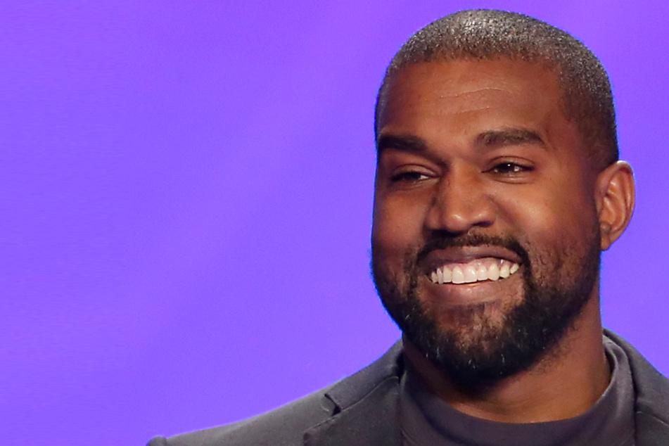 Kanye West gibt auf! Rapper will offenbar doch nicht mehr US-Präsident werden